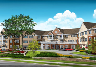 assisted-living3