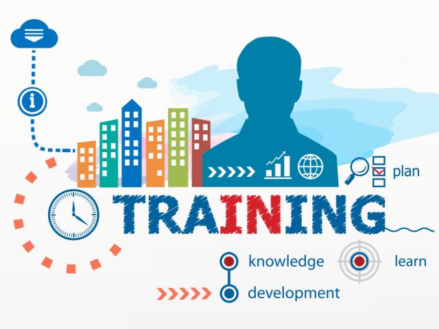 training_profile_640